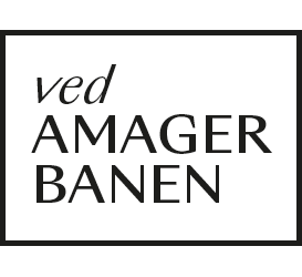 Ved Amagerbanen